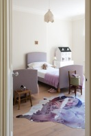 www.urbanvillagedesign.co.uk - Interior design by Cate Watts, Styling by Heidi Maude